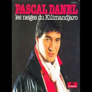 LES NEIGES DU KILIMANJARO - PASCAL DANEL Les_ne10