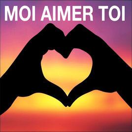 MOI AIMER TOI - VIANNEY Moi_ai10
