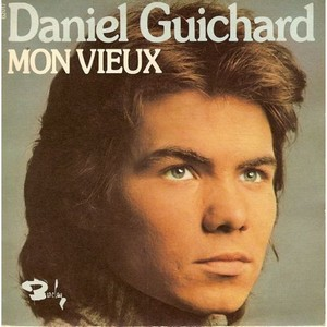 MON VIEUX - DANIEL GUICHARD Mon_vi10