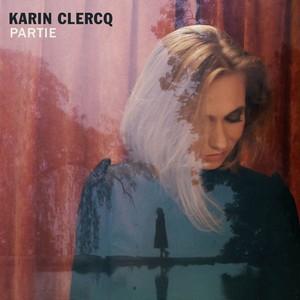PARTIE - KARIN CLERQ Partie10
