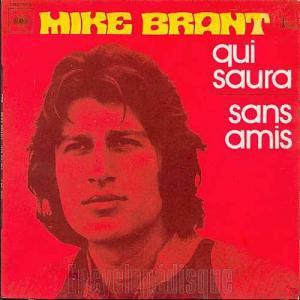 QUI SAURA - MIKE BRANT Qui-sa10