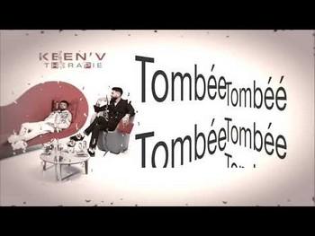 TOMBEE TOMBEE - KEEN'V Tombee10