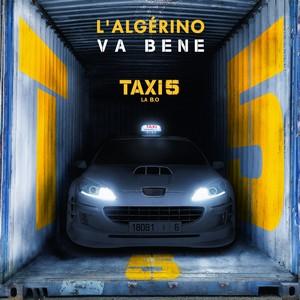 VA BENE - L'ALGERINO Va_ben10