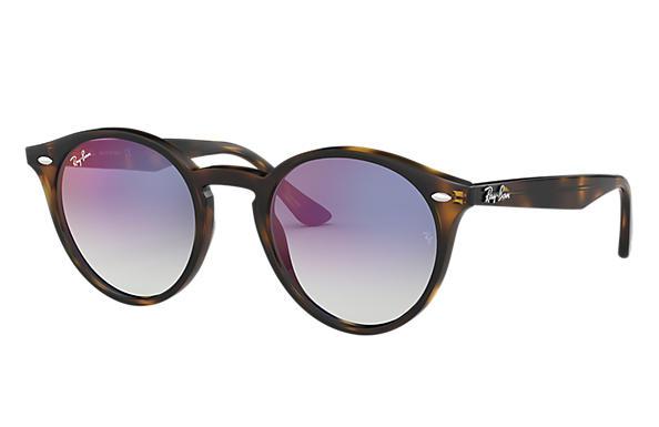 Gafas de Sol - Página 2 80536710