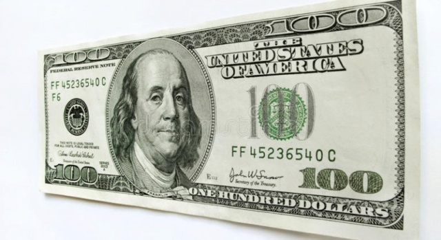 0 - JUEGO SIGUE LA IMAGEN  II - Página 6 Dolar_10