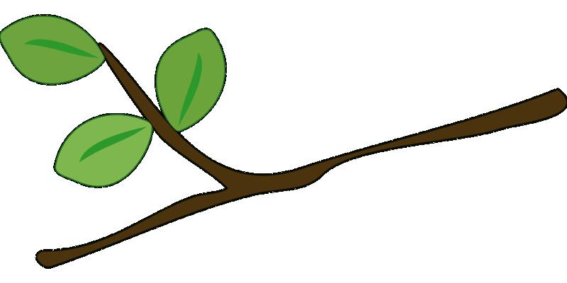 0 - JUEGO SIGUE LA IMAGEN  II - Página 33 Tree-311