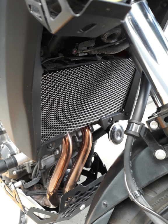 Protector radiador 20180618