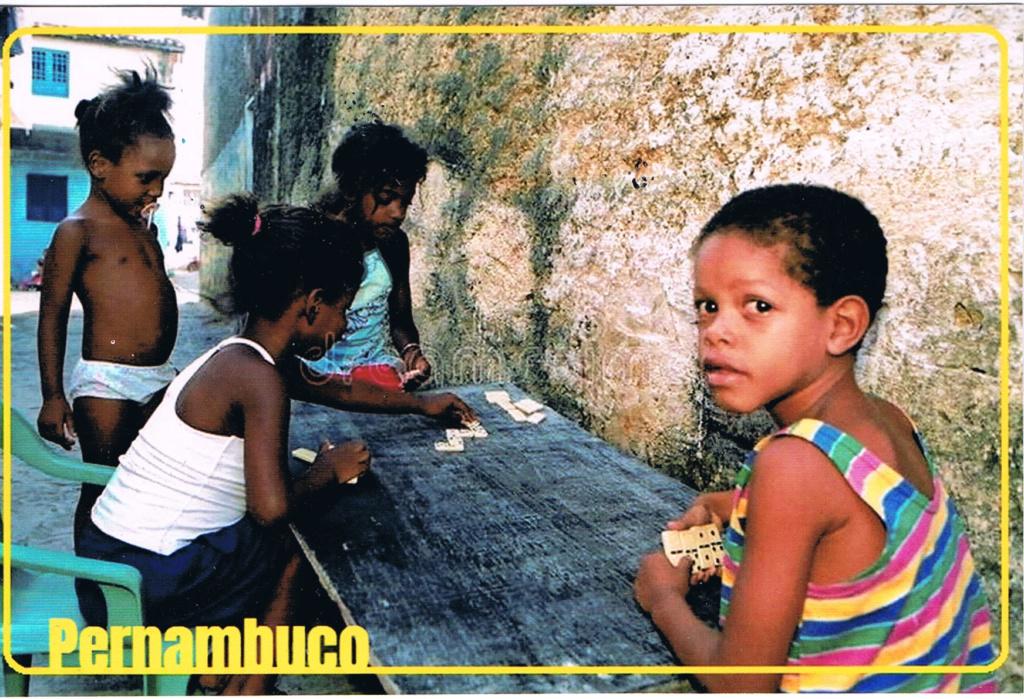 POSTALES DE JUEGOS Brasil14