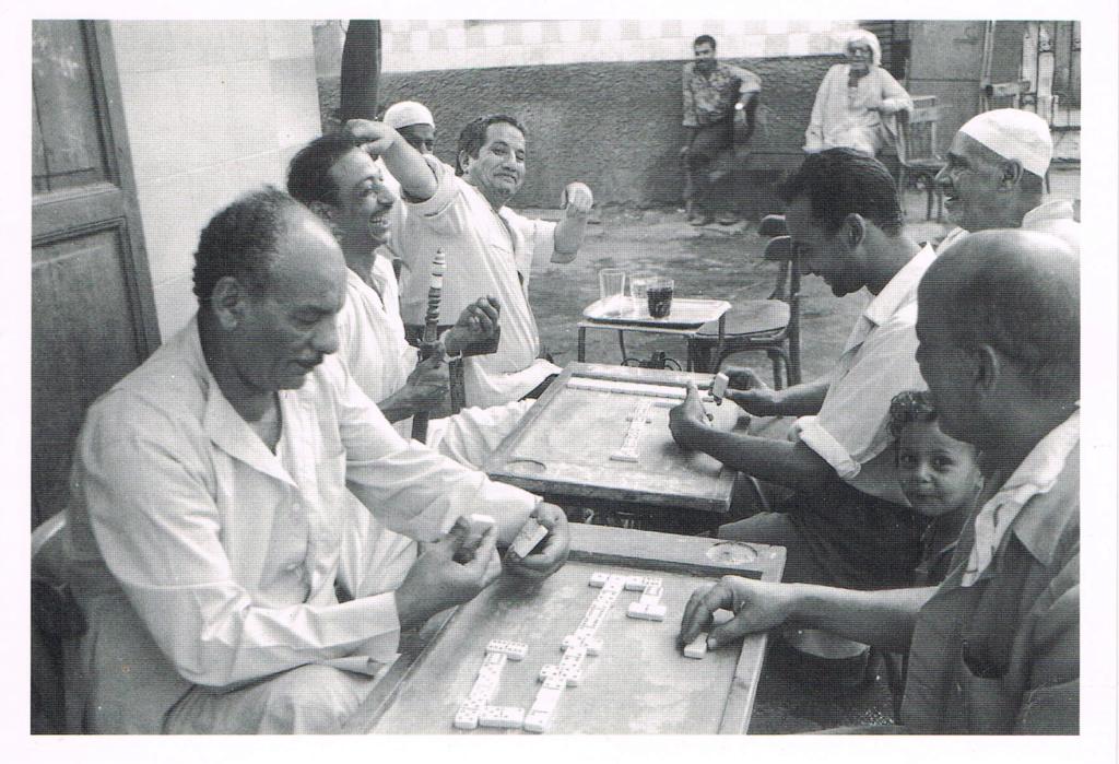 POSTALES DE JUEGOS Egipto10