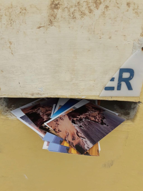 Postales desde Mauritania Foto310