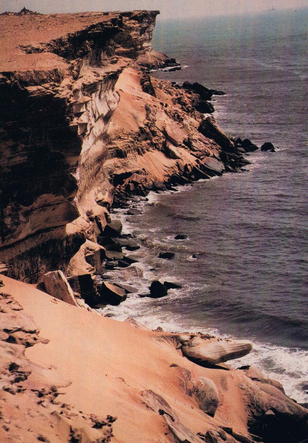 Postales desde Mauritania Zzmaur11