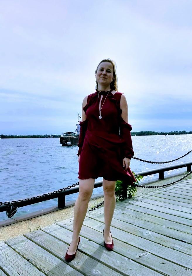 ПРЯ-ЗДРЯ-ВЛЯЕМ!! - 3 - Страница 28 Img_2012
