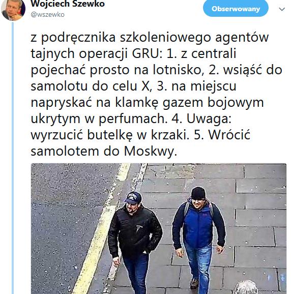 UFO 07 09  2018 r. Szewko10