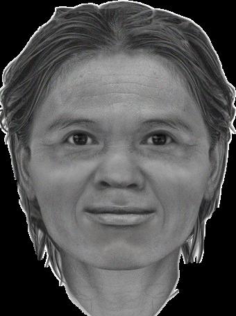 Женщины древности 00000013