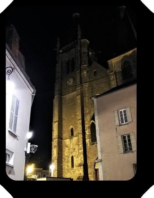Магия французской ночи 10_1013