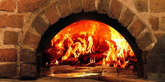 30 декабря - Данилов день, когда сжигают все старое  11