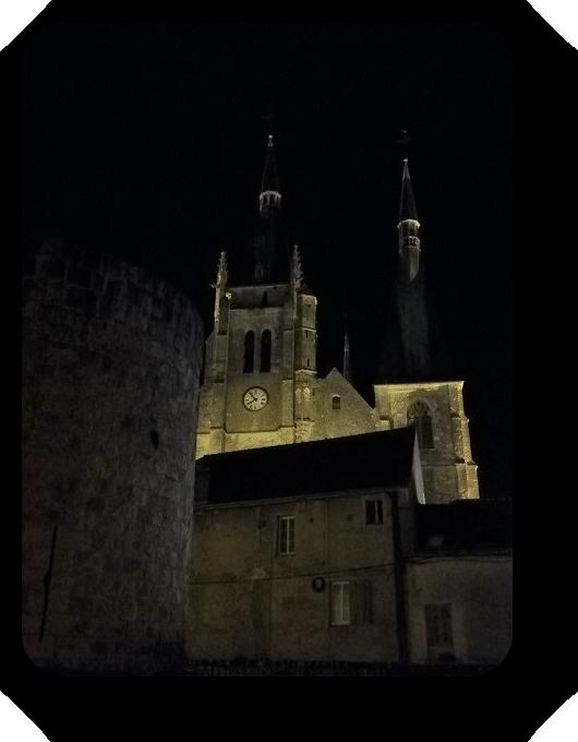 Магия французской ночи 11_1113