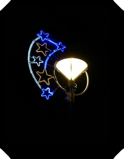 Атмосфера Рождества и Нового Года 11_1117