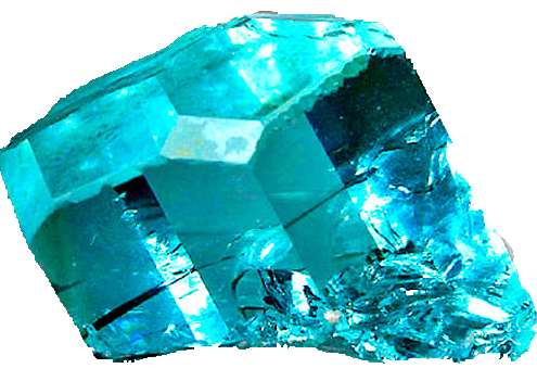 Камни-целители 12515910