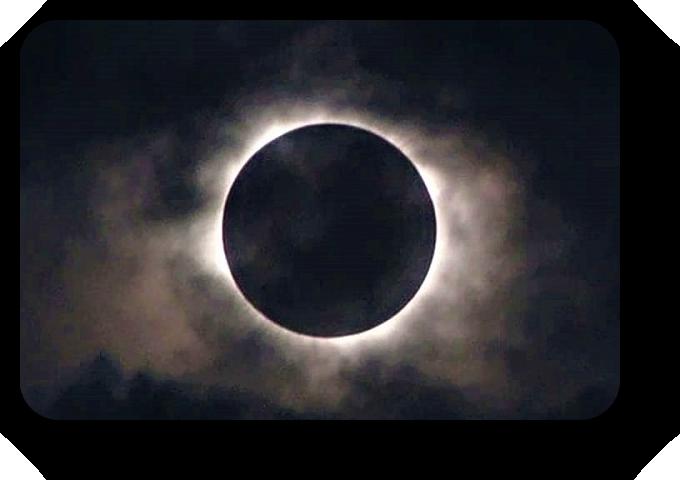 Лунное затмение и Полнолуние в Раке 10 января 2020 года 126