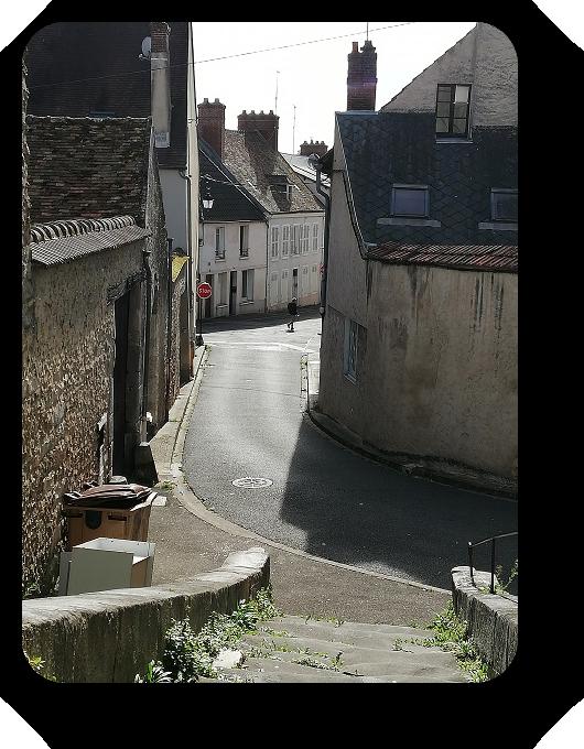 По улицам французских городов 12_1211