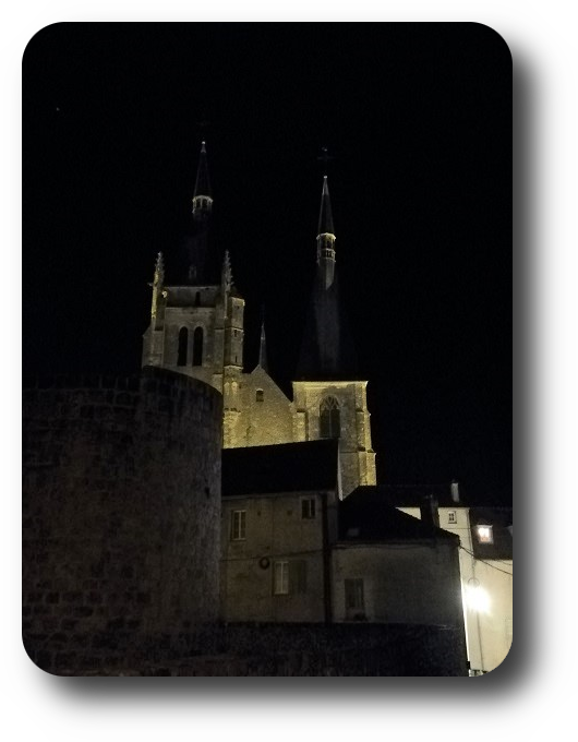 Магия французской ночи 12_1213