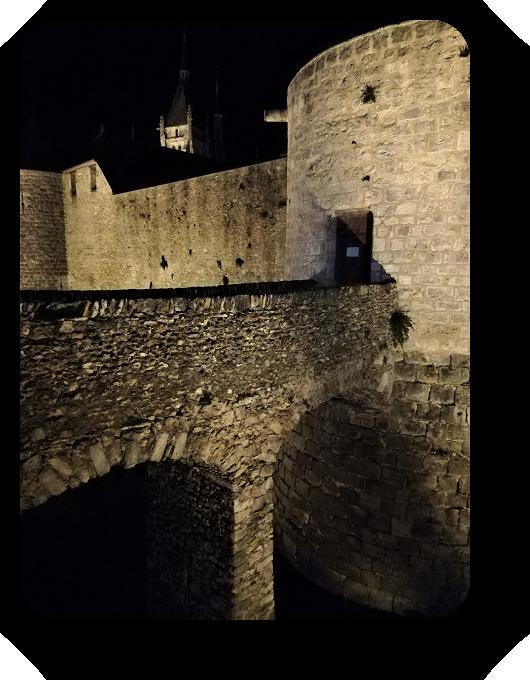Магия французской ночи 13_1313