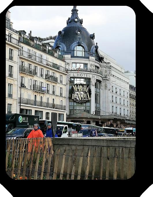Шарм и очарование Парижа 13_1315
