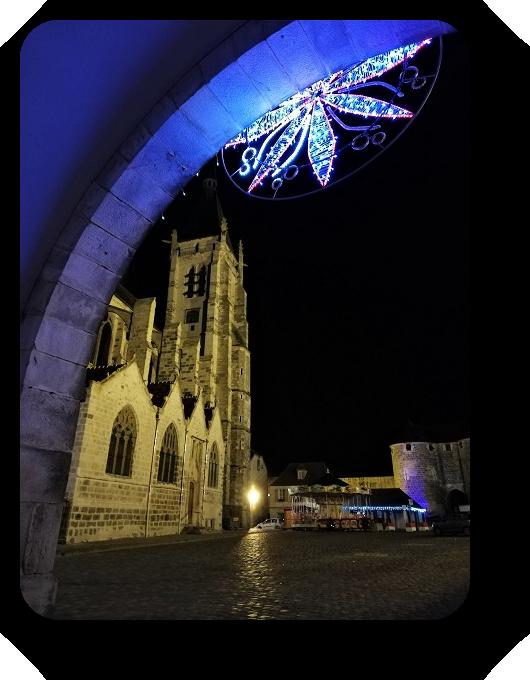 Атмосфера Рождества и Нового Года 13_1316