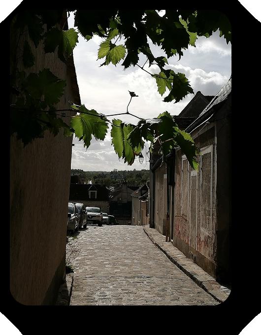 По улицам французских городов 14_1411