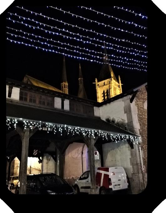 Атмосфера Рождества и Нового Года 14_1416
