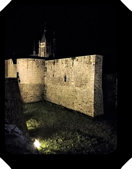 Магия французской ночи 15_1512