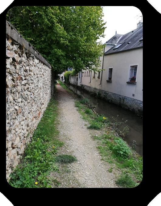 По улицам французских городов 15_1513