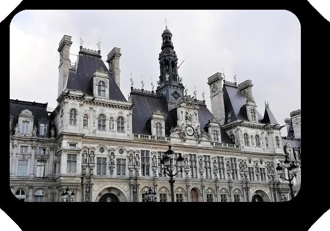 Шарм и очарование Парижа 15_1515