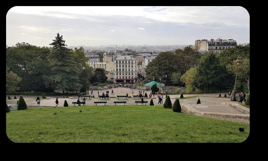 Шарм и очарование Парижа 15_1521