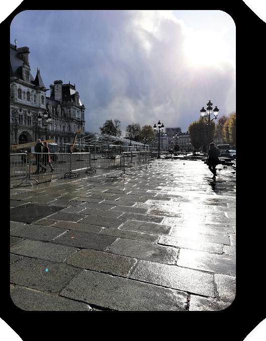 Шарм и очарование Парижа 16_1614
