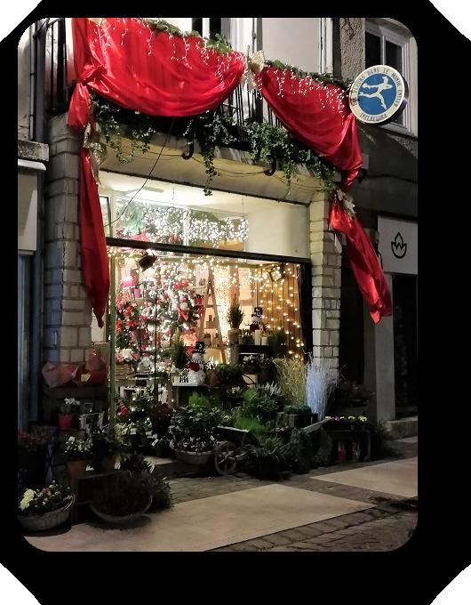 Атмосфера Рождества и Нового Года 16_1615