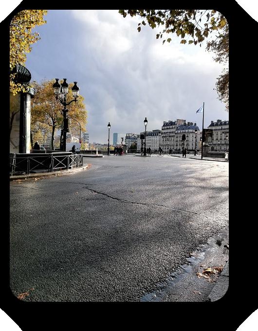Шарм и очарование Парижа 17_1714