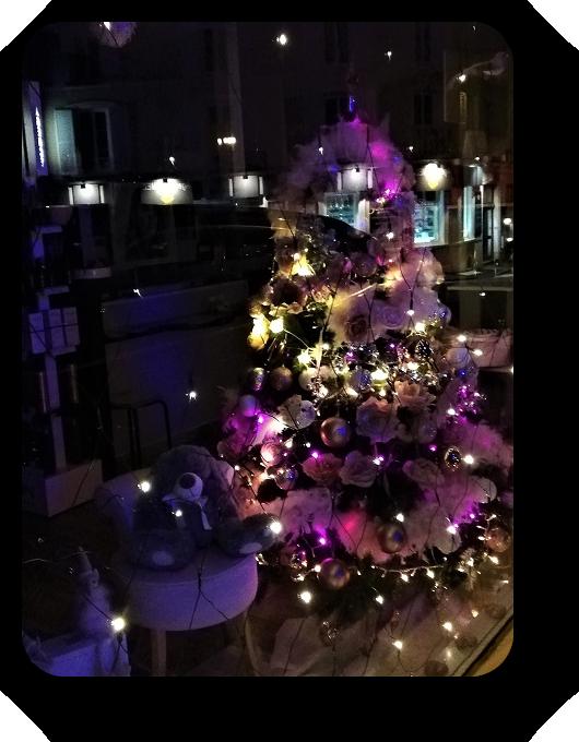 Атмосфера Рождества и Нового Года 17_1715