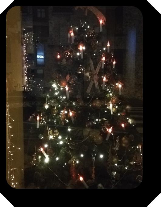 Атмосфера Рождества и Нового Года 18_1814