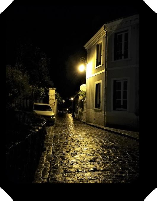 Магия французской ночи 19_1911