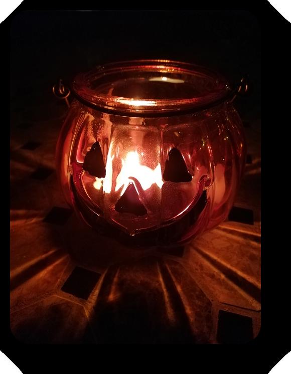 В ожидании Хэллоуина 1_112