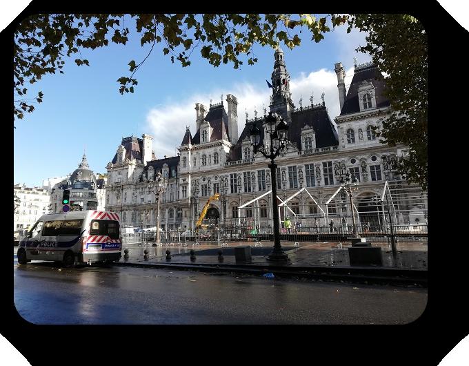 Шарм и очарование Парижа 20_2015