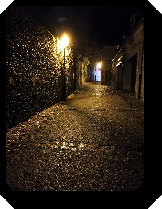 Магия французской ночи 21_2113