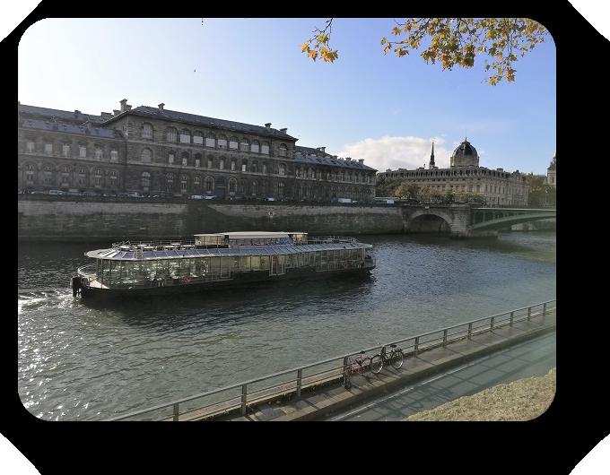 Шарм и очарование Парижа 21_2115