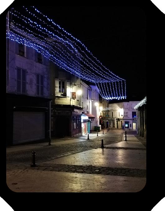 Атмосфера Рождества и Нового Года 21_2117