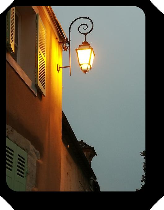 Магия французской ночи 22_2213