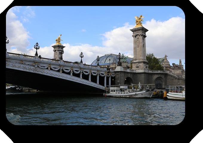 Шарм и очарование Парижа 22_2215