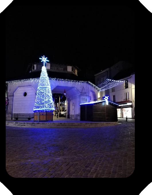 Атмосфера Рождества и Нового Года 22_2217