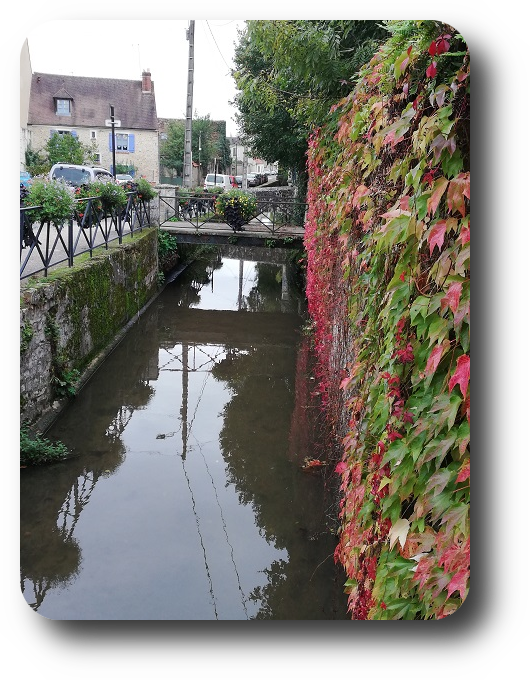 Краски осени во Франции 23_2312